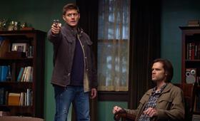 Staffel 8 mit Jensen Ackles und Jared Padalecki - Bild 42