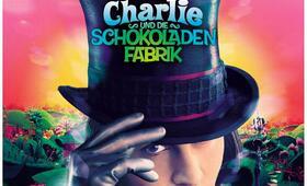 Charlie und die Schokoladenfabrik - Bild 15