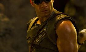 Riddick mit Vin Diesel - Bild 66