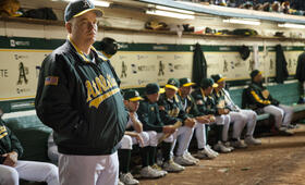 Moneyball  - Bild 83