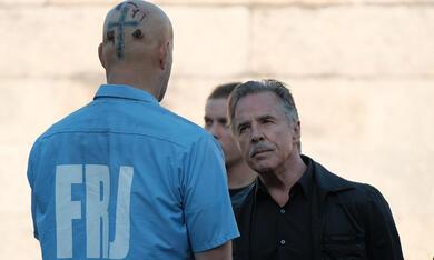 Brawl in Cell Block 99 mit Vince Vaughn - Bild 5