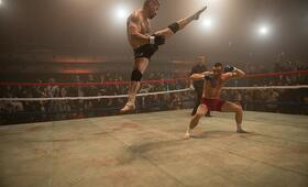 Undisputed IV - Boyka is Back mit Scott Adkins - Bild 23