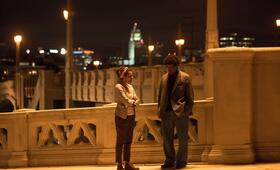 Roman Israel, Esq. mit Denzel Washington und Carmen Ejogo - Bild 34