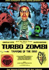 Turbo Zombi