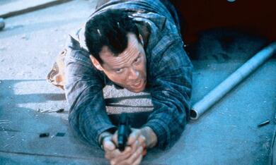 Stirb langsam 2 mit Bruce Willis - Bild 5