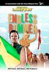 Endless Bummer - Poster