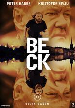 Beck: Zahltag