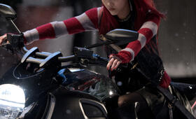Wolverine: Weg des Kriegers mit Rila Fukushima - Bild 17