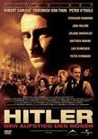 Hitler - Der Aufstieg des Bu00F6sen