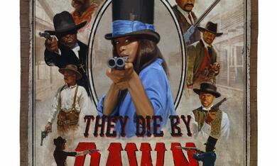 They Die by Dawn - Bild 3