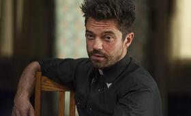 Preacher, Staffel 1 mit Dominic Cooper - Bild 45