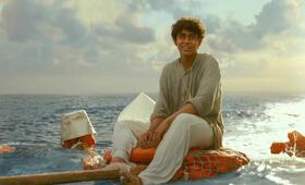 Life of Pi: Schiffbruch mit Tiger - Bild 9