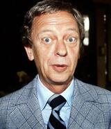 Poster zu Don Knotts