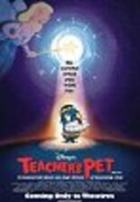 Disneys Klassenhund: Der Film