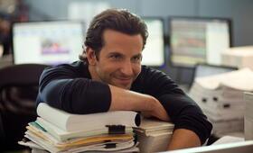Bradley Cooper - Bild 96