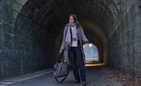 Girl on the Train mit Emily Blunt - Bild 7