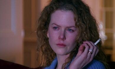 Eyes Wide Shut mit Nicole Kidman - Bild 12