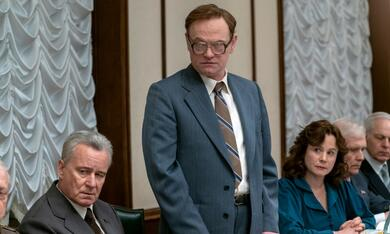 Chernobyl, Chernobyl - Staffel 1 mit Stellan Skarsgård, Emily Watson und Jared Harris - Bild 4