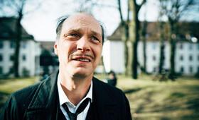 Tödliches Comeback mit Martin Brambach - Bild 17