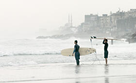 Gaza Surf Club - Bild 11