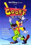 Goofy - Der Film