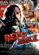 Repo Jake - Poster