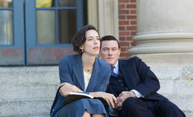 Professor Marston & The Wonder Women mit Luke Evans und Rebecca Hall - Bild 12