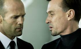 Transporter 3 mit Jason Statham und Robert Knepper - Bild 2