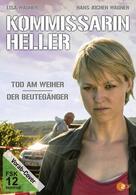 Kommissarin Heller – Tod am Weiher