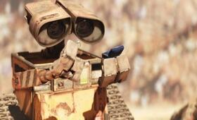 Wall-E - Der Letzte räumt die Erde auf - Bild 14
