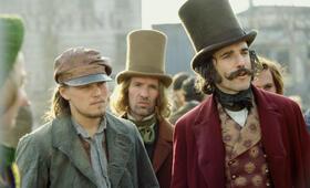 Gangs of New York mit Leonardo DiCaprio und Daniel Day-Lewis - Bild 213