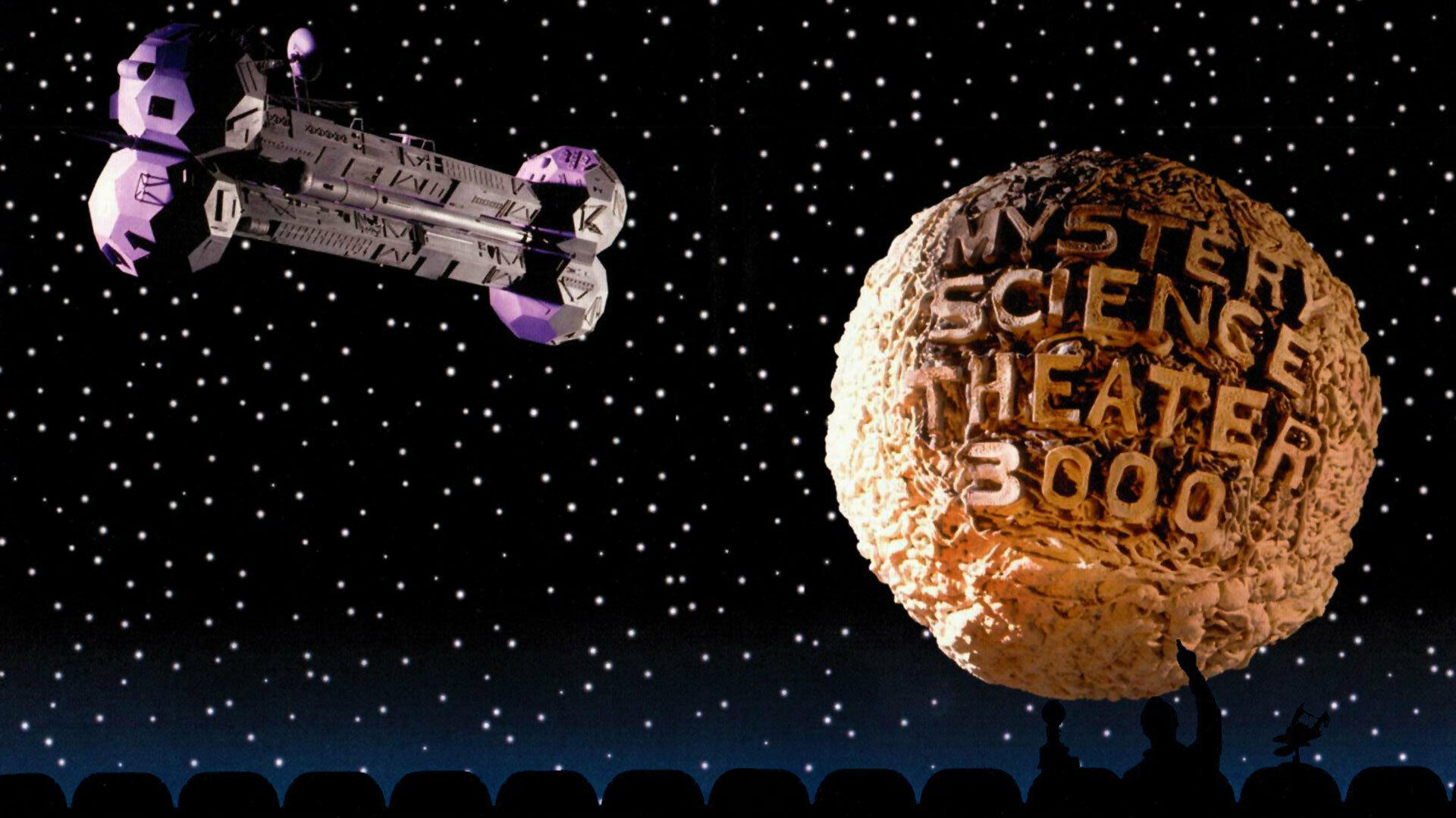 mystery science theater 3000 wikiquote - HD1920×1080