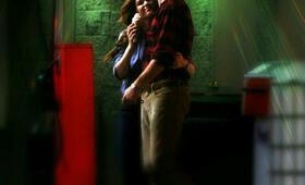 Nocturnal Animals mit Jake Gyllenhaal und Amy Adams - Bild 9