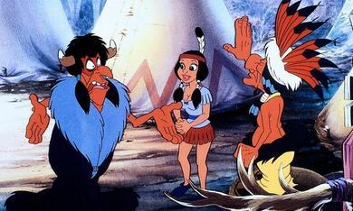Asterix in Amerika - Bild 2