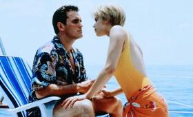 Wild Things mit Matt Dillon - Bild 70