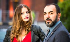 Verrückt nach Fixi mit Lisa Tomaschewsky und Adnan Maral - Bild 27