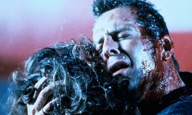 Stirb langsam 2 mit Bruce Willis - Bild 1