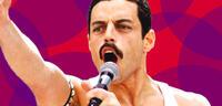 Bild zu:  Bohemian Rhapsody