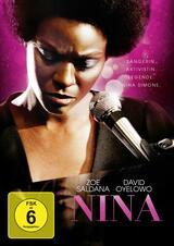 Nina - Poster