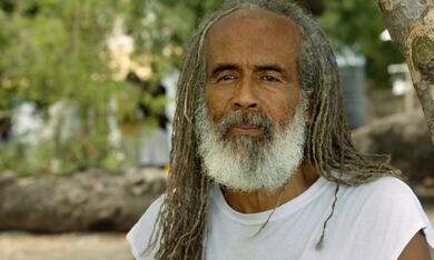Marley - Bild 1