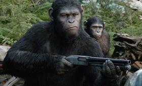 Andy Serkis in Planet der Affen: Prevolution - Bild 29