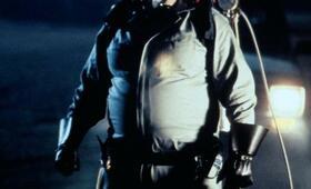 Arachnophobia mit John Goodman - Bild 20