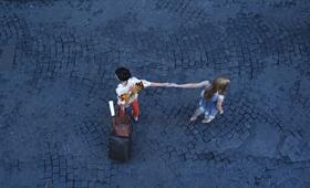 Room in Rome mit Elena Anaya - Bild 27