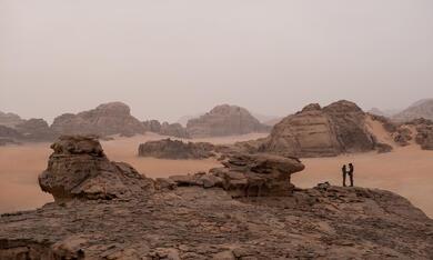 Dune - Bild 11