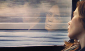 Girl on the Train mit Emily Blunt - Bild 3