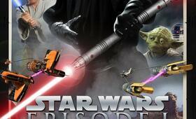 Star Wars: Episode I - Die dunkle Bedrohung - Bild 57