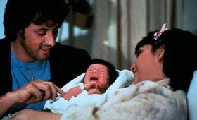 Rocky II mit Sylvester Stallone und Talia Shire - Bild 282