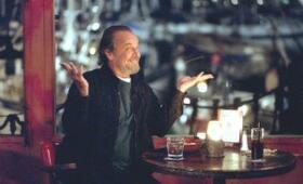 Die Wutprobe mit Jack Nicholson - Bild 7