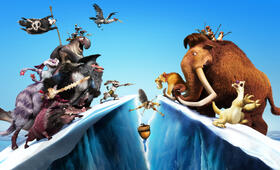Ice Age 4 - Voll verschoben - Bild 11
