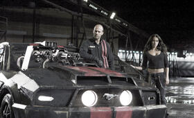 Death Race mit Jason Statham - Bild 21